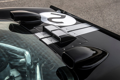 23-shelby-50th-anniversary-gt40