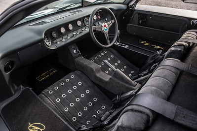 35-shelby-50th-anniversary-gt40