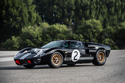 07-shelby-50th-anniversary-gt40