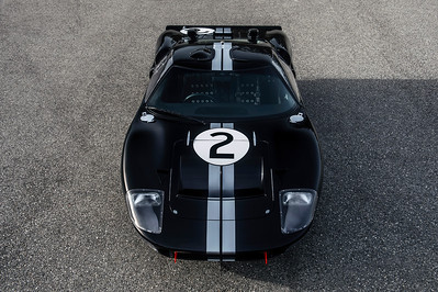 05-shelby-50th-anniversary-gt40