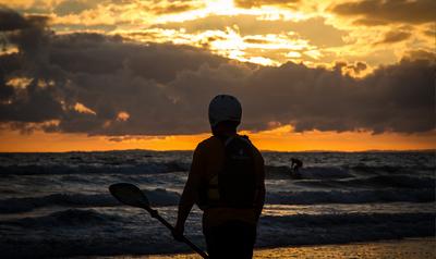 Kayakers360