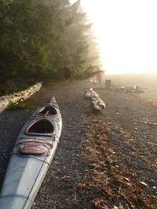 Kayakers355