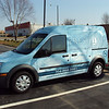 "Vehicle wrap for Fresh Air Respiratory care in Mooresville, NC<br />  <a href=""http://www.skinzwraps.com"">http://www.skinzwraps.com</a>"