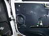 "Speaker Adapter  from <a href=""http://www.car-speaker-adapters.com/items.php?id=SAK006""> Car-Speaker-Adapters.com</a>  installed. XTC speaker baffle installed."