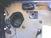 "Speaker adapter from  <a href=""http://www.car-speaker-adapters.com"">http://www.car-speaker-adapters.com</a> and new wiring installed."