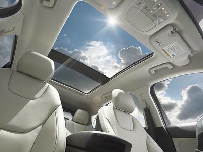 2015-Ford-Edge-SUV-interior-06