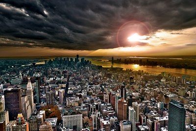 Cityscapes002