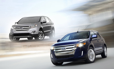 2015-ford-edge-build-and-price