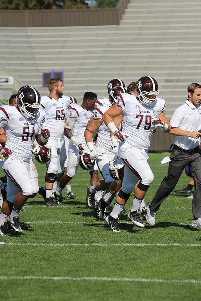 Fordham @ Holy Cross 45-16 Win 2014 279