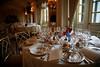 FPA NED Dinner 6 16 2010-18