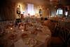 FPA NED Dinner 6 16 2010-19