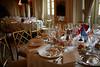 FPA NED Dinner 6 16 2010-17