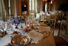 FPA NED Dinner 6 16 2010-15