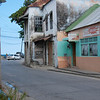 Famous Bakery in Speightstown