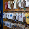 Georgetown, Grand Cayman, T- shirt shop