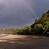 Manuel Antonio National Park Costa Rica