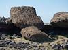 Ahu One Makihi - Fallen Moai.