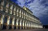 Moscow - Kremlin<br /> Grand Kremlin Palace