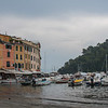 Portofino - Waterfront.
