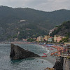 Monterosso - Waterfront.