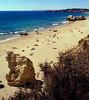 Portimao - Beach View