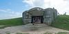 Longues-sur-Mer - Artillery Battery.