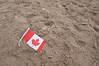 Courseulles-sur-Mer - Juno Beach Centre.