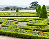 Versailles Fountains and Gardens-1