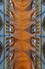 Southwark Cathedral - Ceiling.