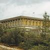 Knesset,