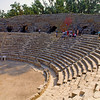 Theater at Beit Shean