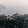 Cinque Terre Corniglia