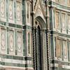 Duomo, Tuscany Florence