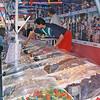 Market in Firenze