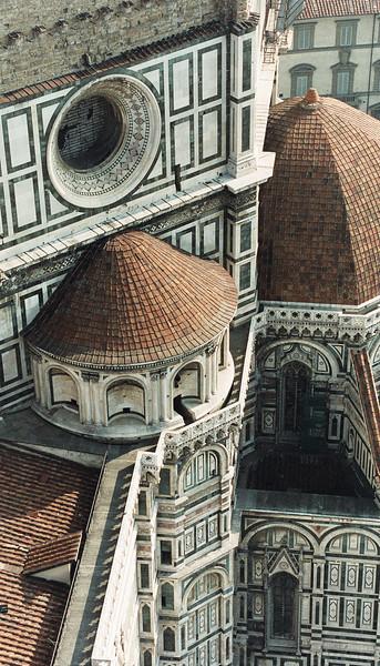 Tuscany Florence