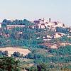 Montepulchiano,