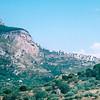 Cultavuturo, Panorama