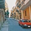 Montemaggiore