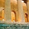 Valley of the Temples, Agrigento