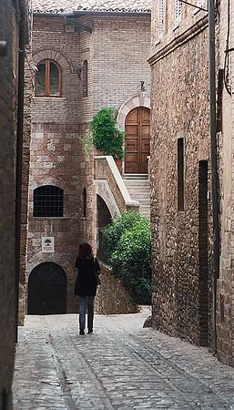 Tuscany Tuscany San Gimignano