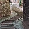 Spello Tuscany