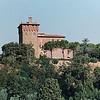 Montepan, Tuscany
