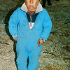 Tarahumana Indians that live in Copper Canyon.  It was very cold the day I was here.  About 20 degrees.  All this poor boy has is flipflops on his feet and a sleepsuit to keep warm.