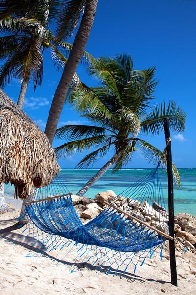 Costa Maya.