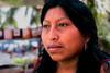 Costa Maya vendor