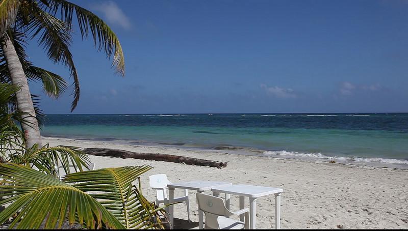 www.hotel-castillo.com