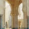 King Hassan II Mosque