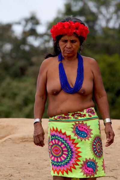 Embera