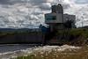 Tidal Power Plant - 8756