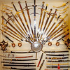 Famous swords!